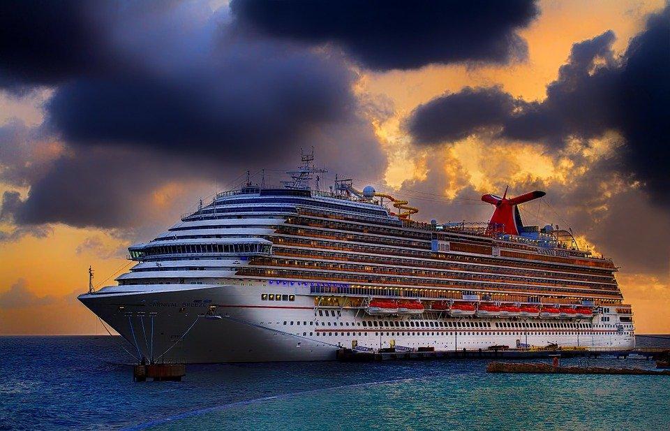 cruise-659924_960_720