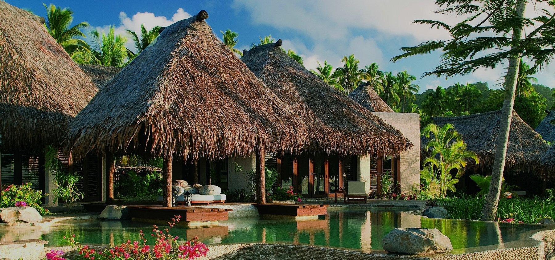 fiji-island