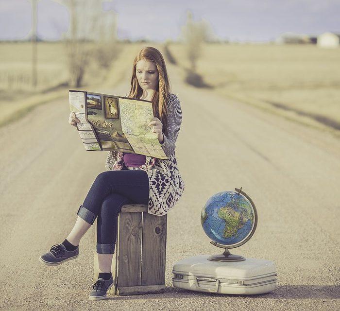 solo-travel-women