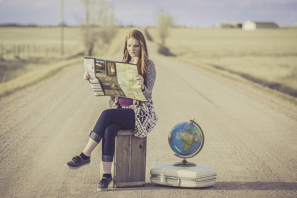 solo-travel-women