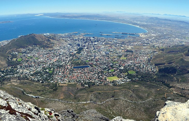 Cape-Town-experience