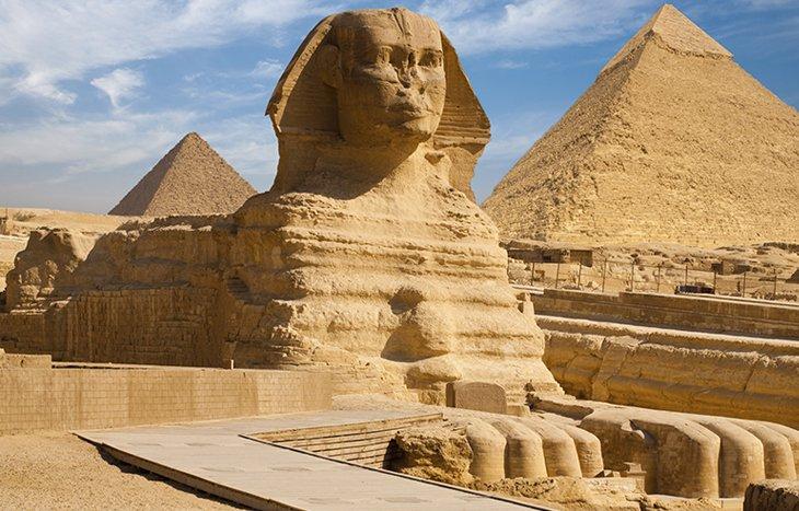 Pyramids-and-Nile-Cruise