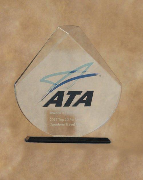 ata-award-apadana-travel