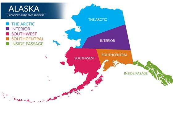 alaska-division