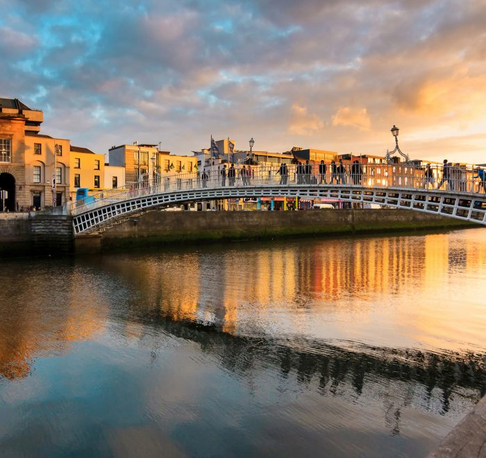river-bridge-dublin-ireland