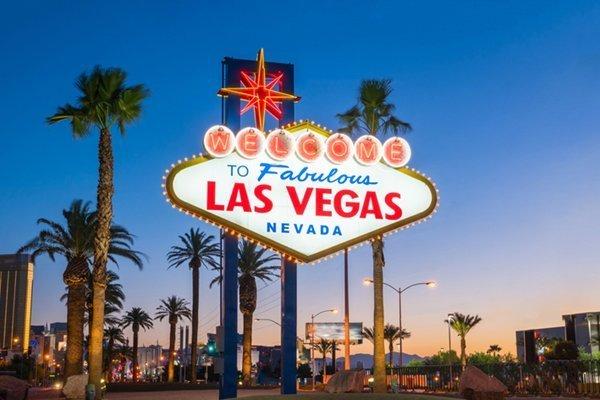 Las-Vegas-United-States