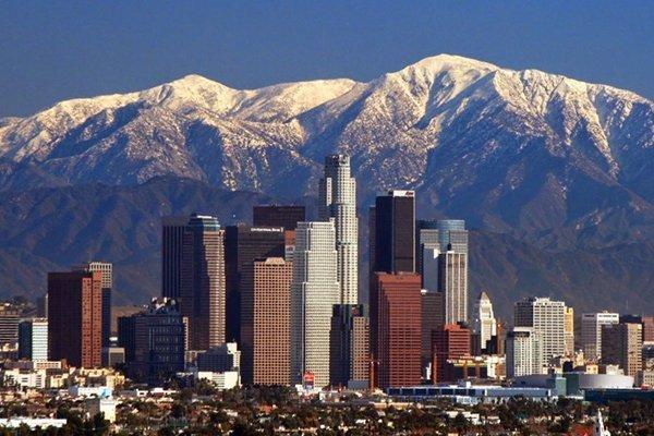 Phoenix-United-States